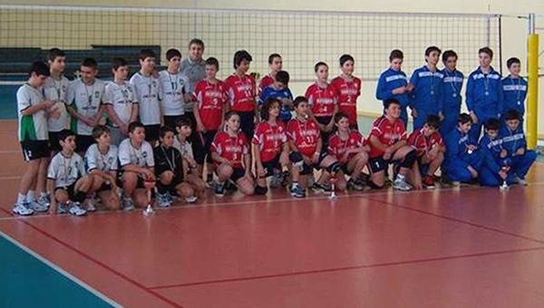 gginstitute_initiatives_voleibolen-turnir-momcheta-do-13-godini_001