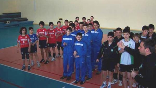 gginstitute_initiatives_voleibolen-turnir-momcheta-do-13-godini_002
