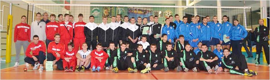 gginstitute_initiatives_voleibolen-turnir-yunoshi-do-19-godini_001