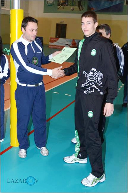 gginstitute_initiatives_voleibolen-turnir-yunoshi-do-19-godini_003