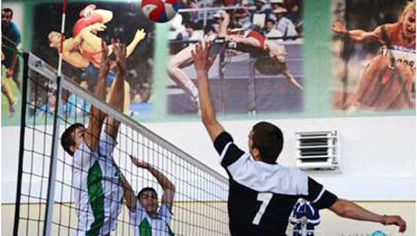 gginstitute_initiatives_voleibolen-turnir-yunoshi-do-19-godini_004
