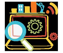 Създаване на инструмент (методика) за независим мониторинг от страна на неправителствения сектор върху прозрачността и ефективността на процеса на формулиране и изпълнение на политики и законодателство на местно ниво и тестване на практическата му приложимост