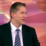 Как се прави държавния бюджет? – Дискусия в Club Investor с Тодор Янкулов